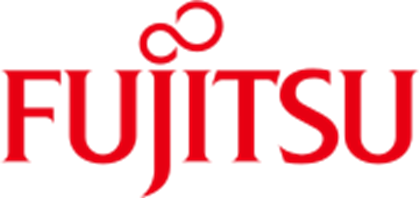 Изображение для производителя Fujitsu