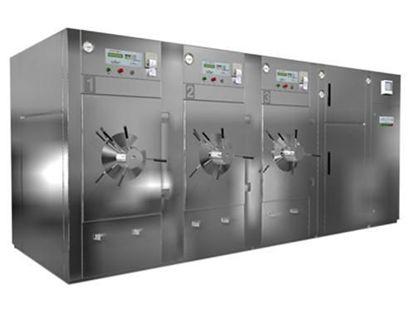 Изображение Обслуживание медицинского оборудования