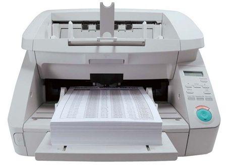 Зображення для категорії Документ-сканери