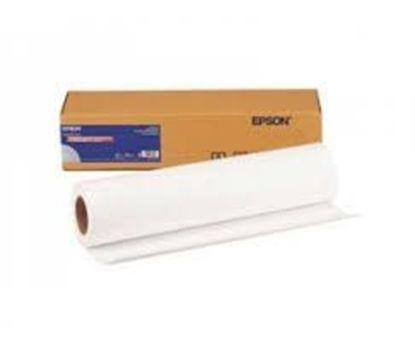 "Изображение Бумага Epson Bond Paper Bright (90) 42""x50m"