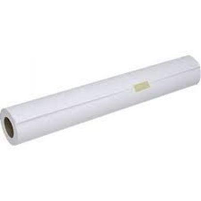 "Изображение Бумага Epson Bond Paper White (80) 36""x50m"