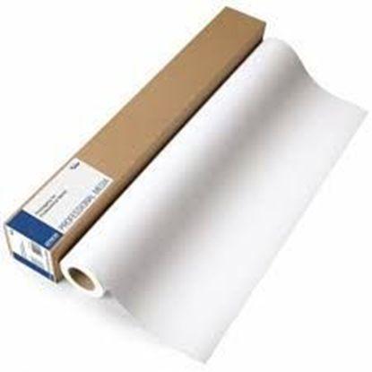 """Изображение Бумага Epson Coated Paper (95) 36""""x45m"""