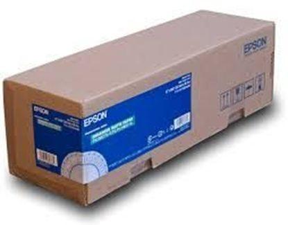 "Изображение Бумага Epson Enhanced Matter Paper 64""x30.5m"