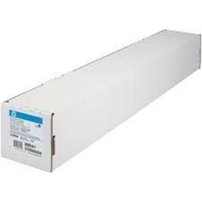 """Зображення Бумага Epson Enhanced Synthetic Paper 44""""x40m"""