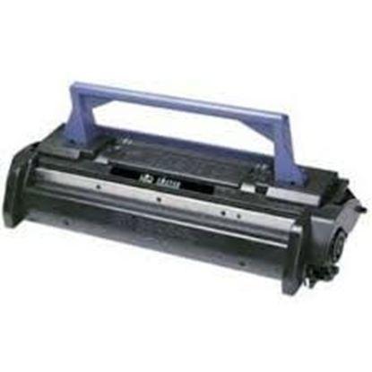 Зображення Development Cartridge EPL-5700