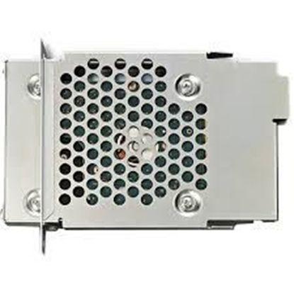 Зображення НЖМД принтеров серии Epson SureColor 320 GB