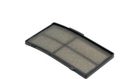 Зображення Воздушный фильтр Epson (ELPAF25)