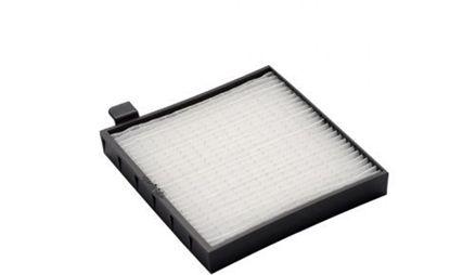 Зображення Воздушный фильтр Epson (ELPAF26)