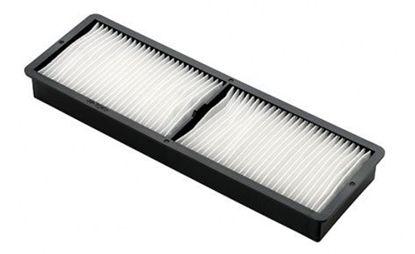 Зображення Воздушный фильтр Epson (ELPAF30)
