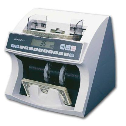Изображение Счетчик банкнот Magner 35-2003