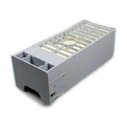 Зображення Контейнер для отработаных чернил Maint Tank EPSON for Stylus PRO 4000/ 4450/ 4800/ 4880/ 7450/ 7600/ 7800/ 7880/7890/7900/ 9450/ 9600/ 9800/ 9880/9890/9900/11880