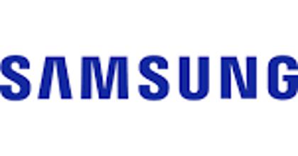 Изображение для производителя Samsung