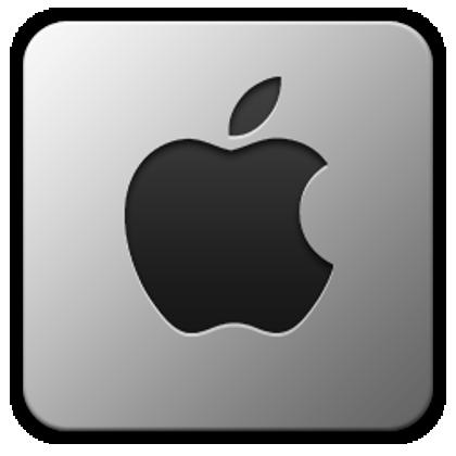 Изображение для производителя Apple
