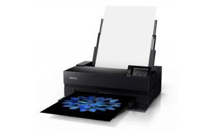 Зображення Принтер А2+ Epson SureColor SC-P900