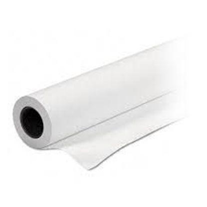 "Изображение Бумага Epson Bond Paper White (80) 24""x50m"