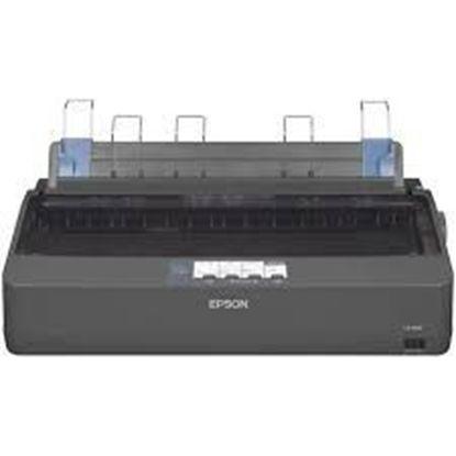 Зображення Принтер А3 Epson LX-1350