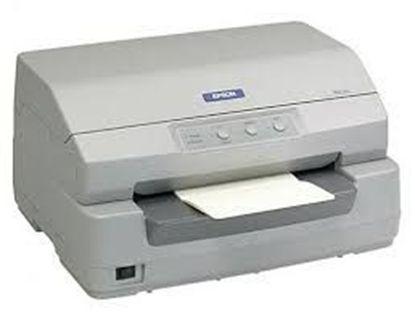 Зображення Принтер А4 Epson PLQ-20 new