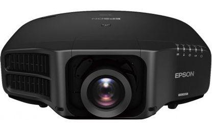 Изображение Проектор Epson EB-G7905U