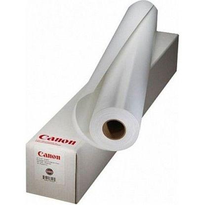 """Изображение Бумага CANON 36""""x50m Standart Paper 80gsm (1x3 roll)"""