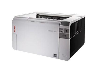 Зображення Документ-сканер А3 Kodak i3300