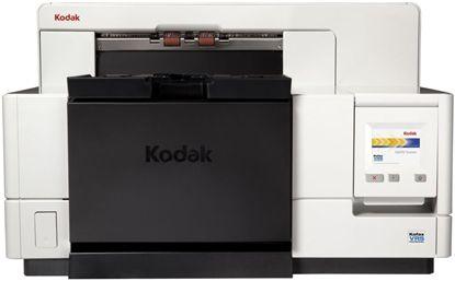 Изображение Документ-сканер А3 Kodak i5850