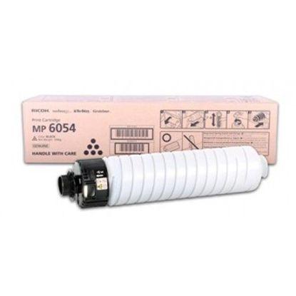 Зображення Тонер-картридж MP 6054