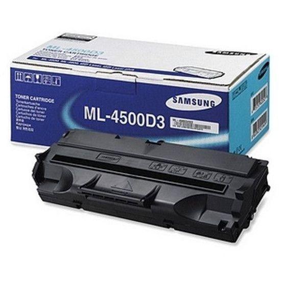 Зображення Картридж Samsung ML-4500 (оригинал) Оригінал!!!