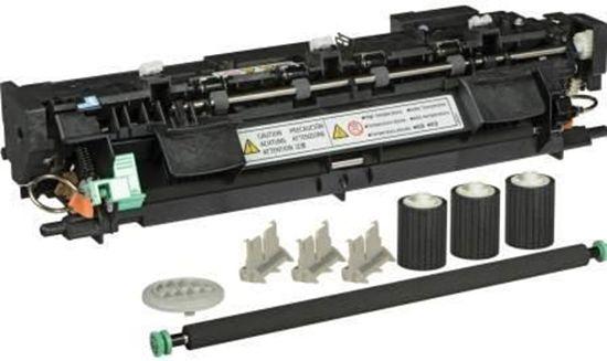 Изображение Комплект обслуживания SP 3600 120К ( SP 3600sf / SP 3600sf / SP 400DN / SP 450DN )
