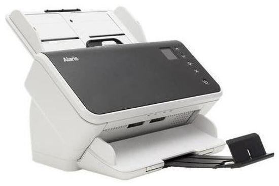 Зображення Документ-сканер А4 Kodak Alaris S2040
