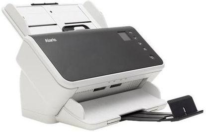 Изображение Документ-сканер А4 Kodak Alaris S2050