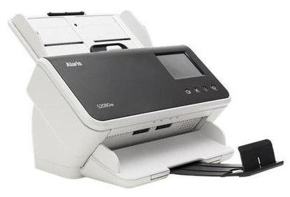 Зображення Документ-сканер А4 Kodak Alaris S2060W